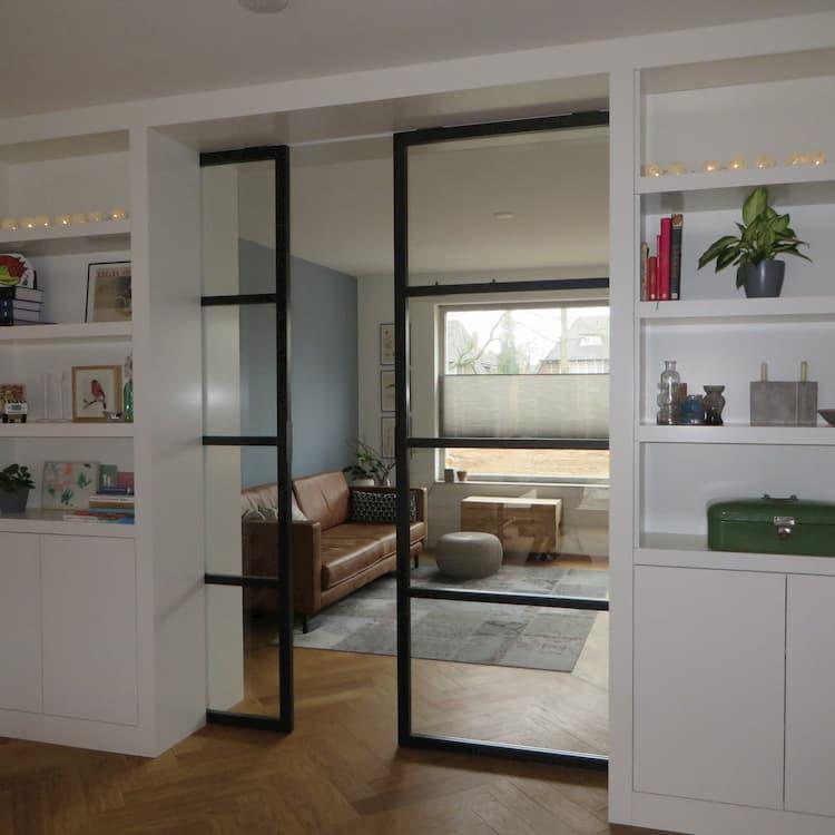 Kamer en Suite in Utrecht - Utrecht